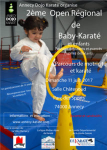 open-regional-baby-karate-11-06-2017