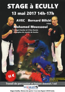 stage-percussion-liaison-bilicki-moussaoui-13-05-2017