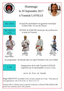 hommage-yannick-laville-30-09-2017