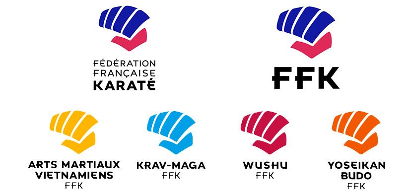 logos-FFK