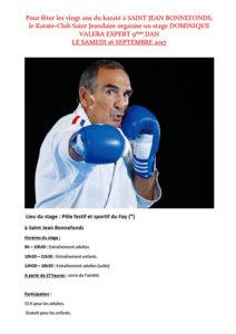 stage-karate-dominique-valera-16-09-2017