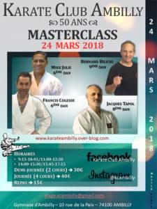 stage-karate-julie-colesse-bilicki-tapol-24-03-2018