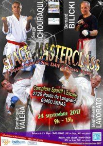 stage-masterclass-23-09-2017