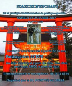 stage-nunchaku-14-10-2017
