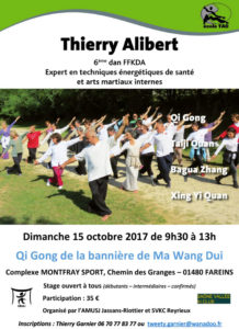 stage-qi-gong-15-10-2017