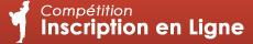 bouton-inscription-competition