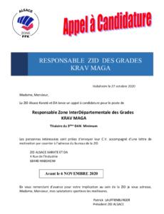 candidature_grade_krav_2020
