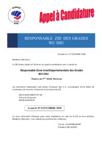 candidature_grade_wushu_2020