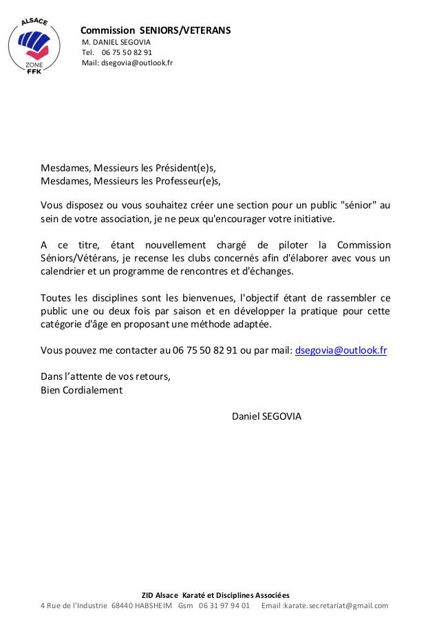 lettre_senior_111120