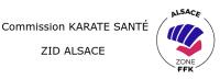 logo_commission_sante