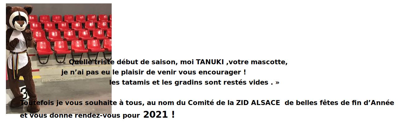 voeux_fetes_2020