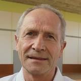 Jean-Michel site