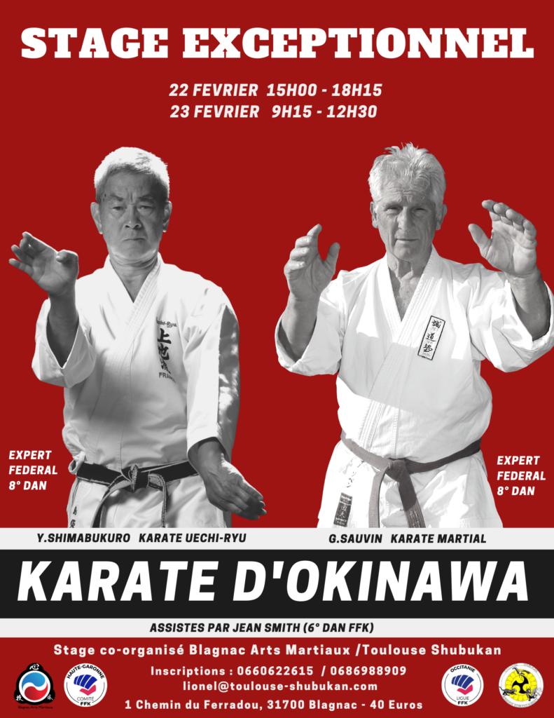 KARATE-DOKINAWA_2020