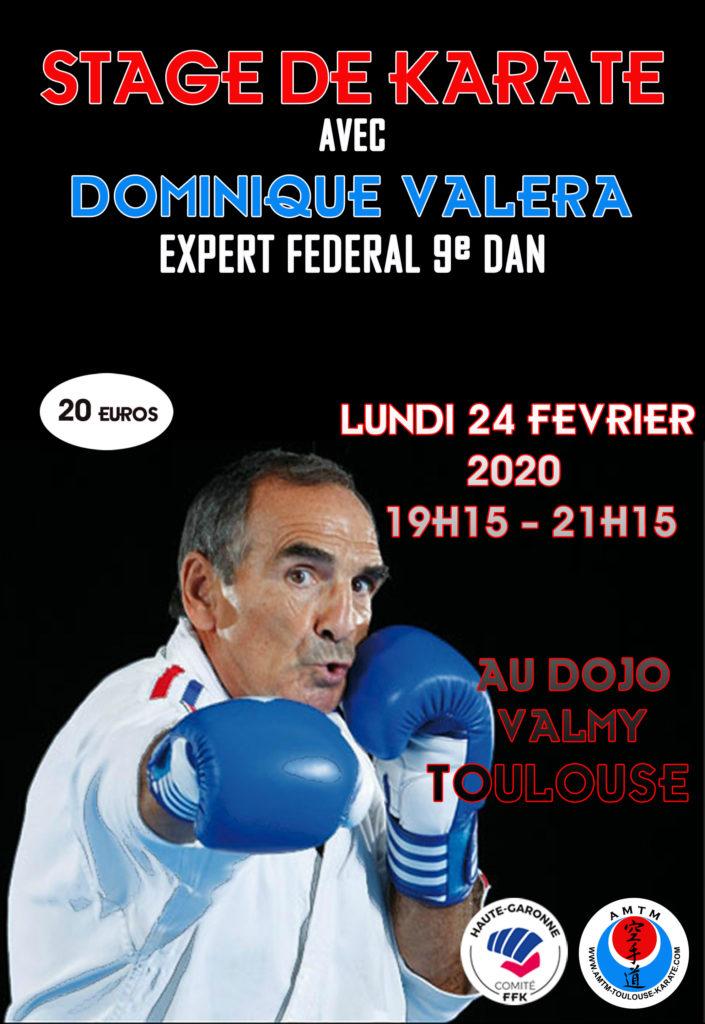 Valera-2020