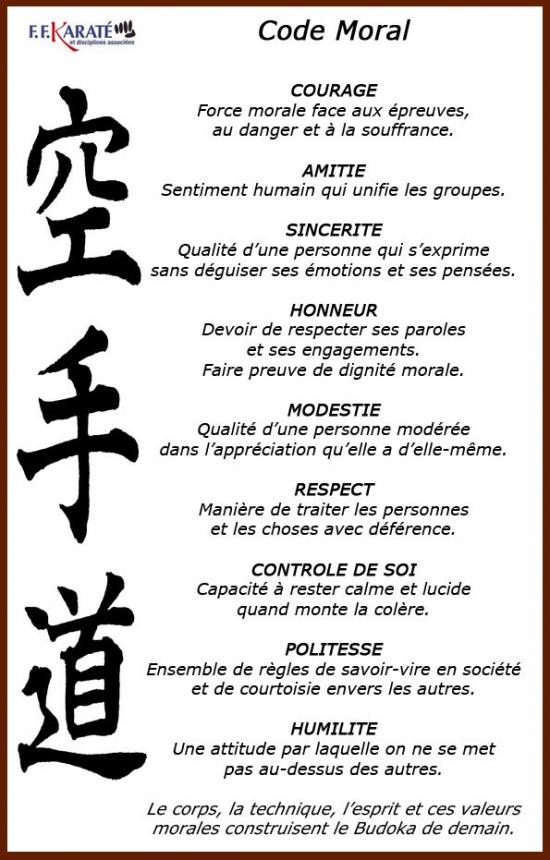 code-karate