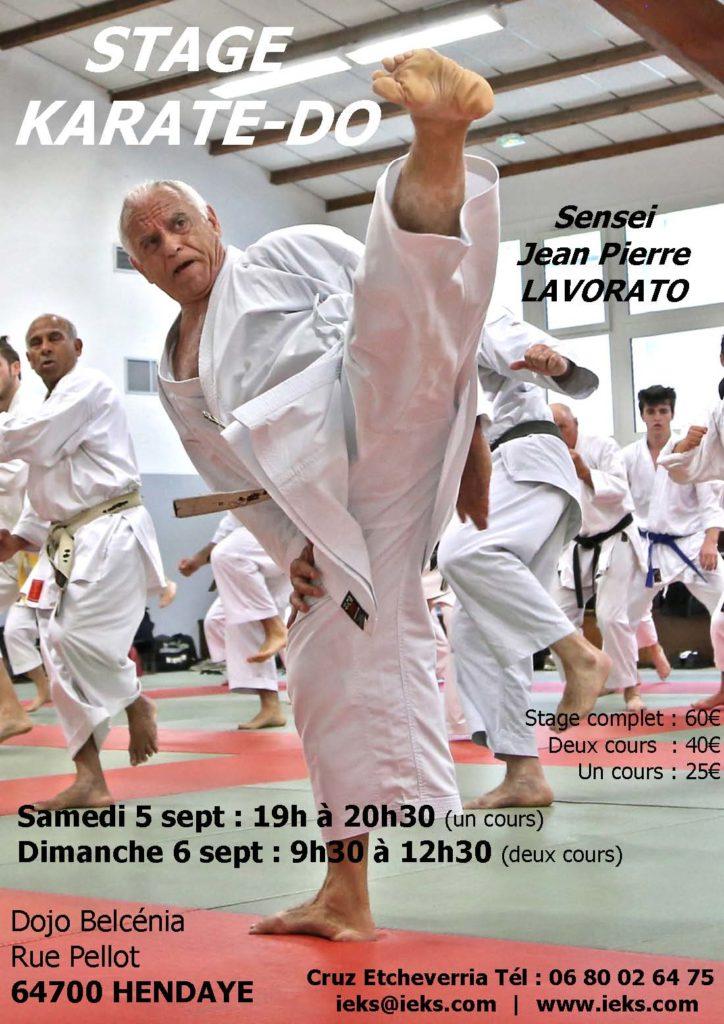 Stage-JP-Lavorato-5-et-6-septembre-2020-Hendaye