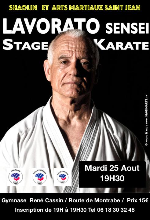 Stage_Lavorato_2020-08-25