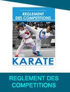 Logo_reglement_arbitrage