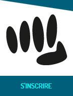 Logo_s-inscrire
