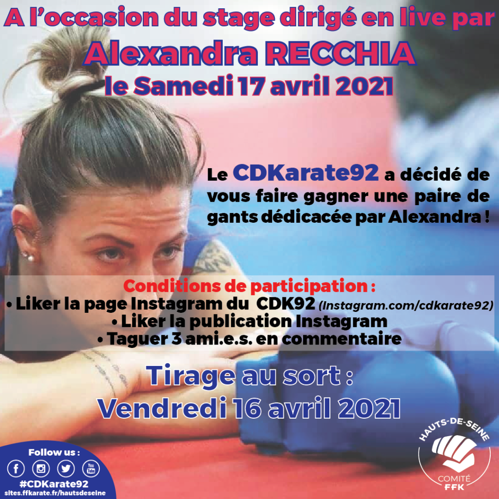 20210417_Stage_RECCHIA_Concours_01_V1.1