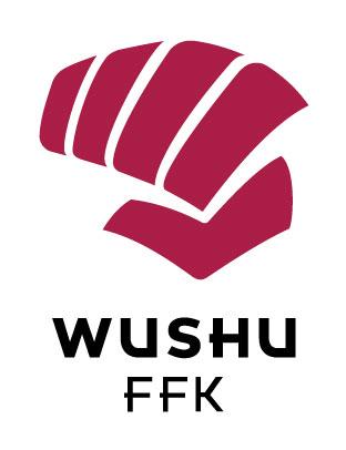 Wushu_RVB
