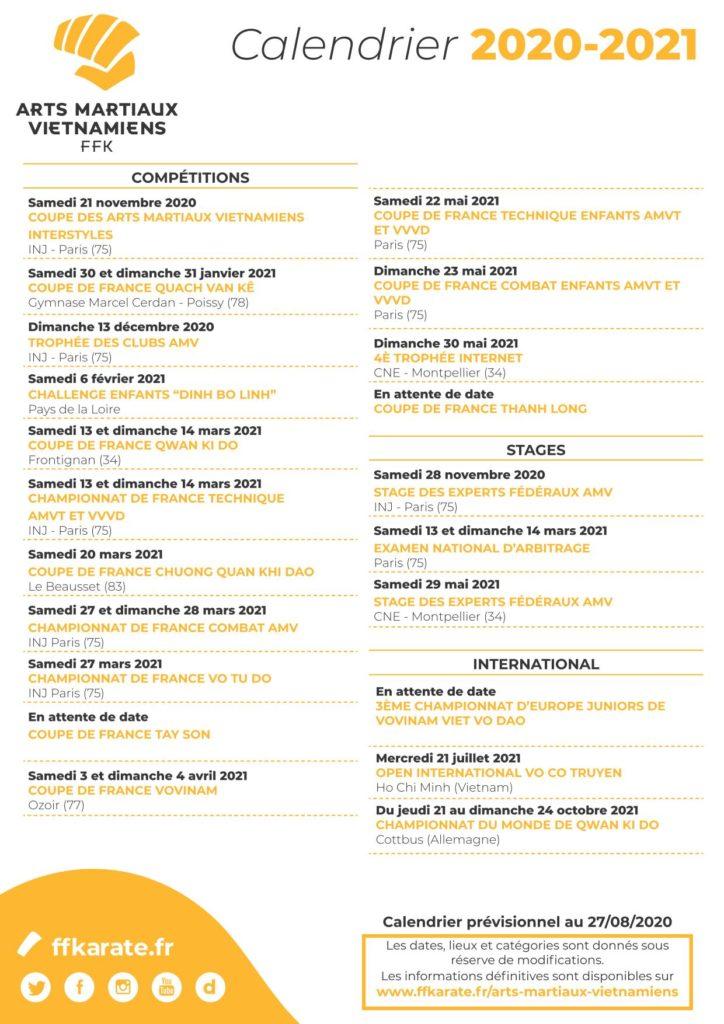 calendrier-AMV-2020-20211
