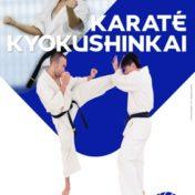 Affiche KYOKU