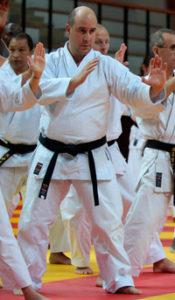 karate_triptyque_part1
