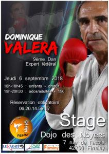 Stage_Valera KCF