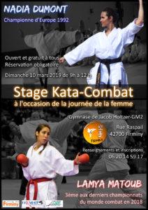 Karate_Firminy_20190310
