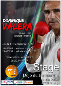 affiche firminy 17.092020