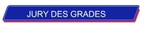 GRADES JURY