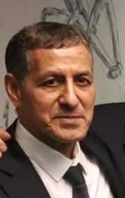 Mohamed Bendjeddou