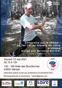 Affiche-seminaire210515