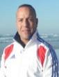 Moussaoui  MohamedSITE