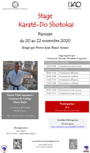 ASM_AFFICHE_STAGE_PAMIERS_2020