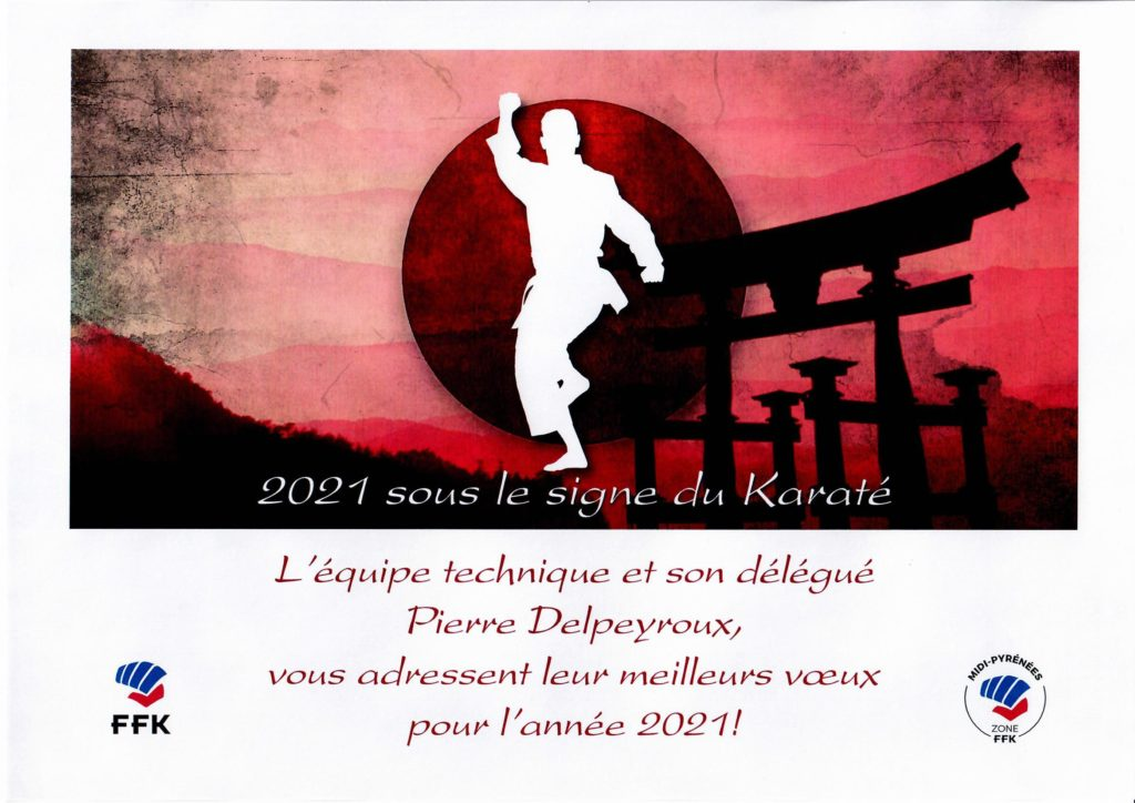 Voeux 2021 Zone MP