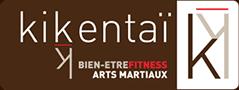 logo-kikentai