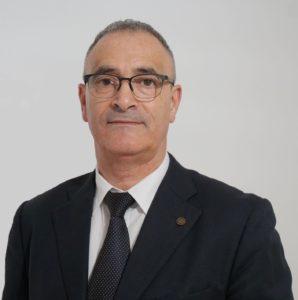 Jean-Eric LUQUE
