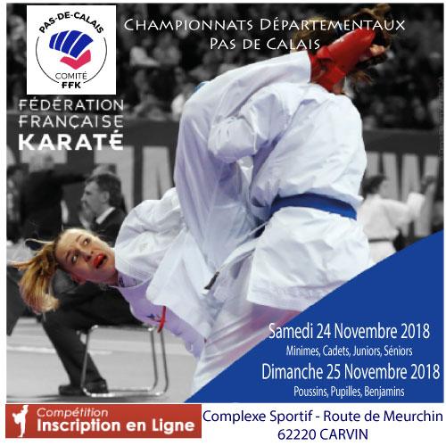 championnats-2018-19
