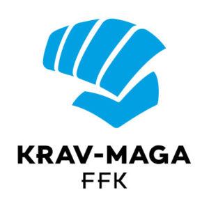 Krav-Maga_RVB