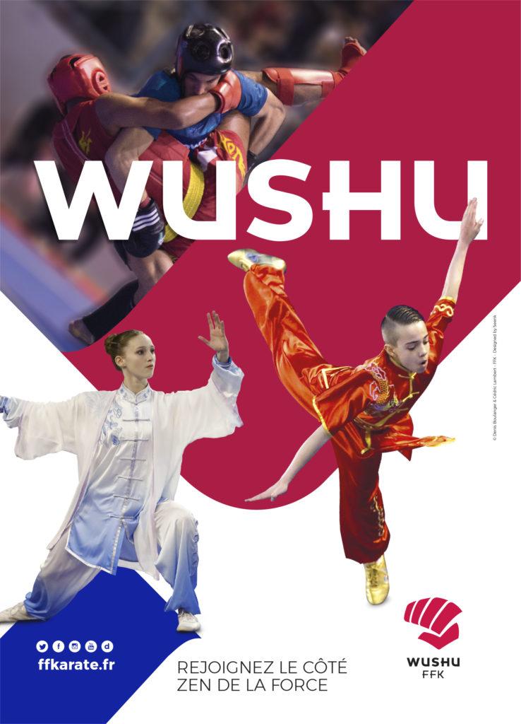 WHUSHU
