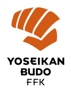 Yoseikan_RVB