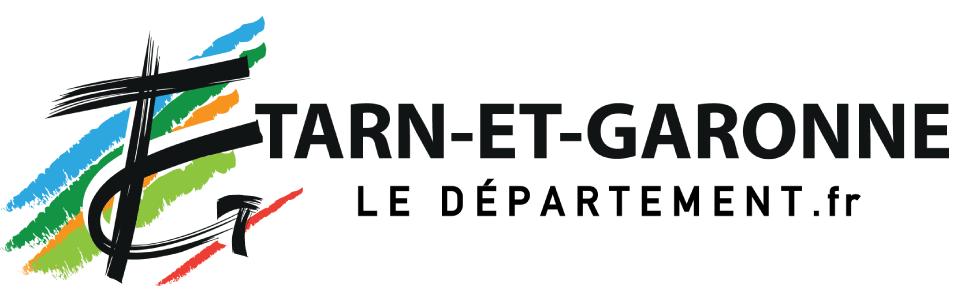 Logo-TéG82